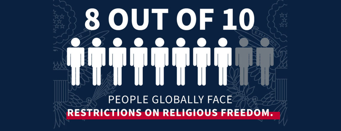 2019 International Religious Freedom Report – MOLDOVA