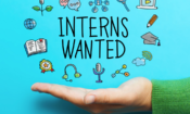 Interns-Thumbnail
