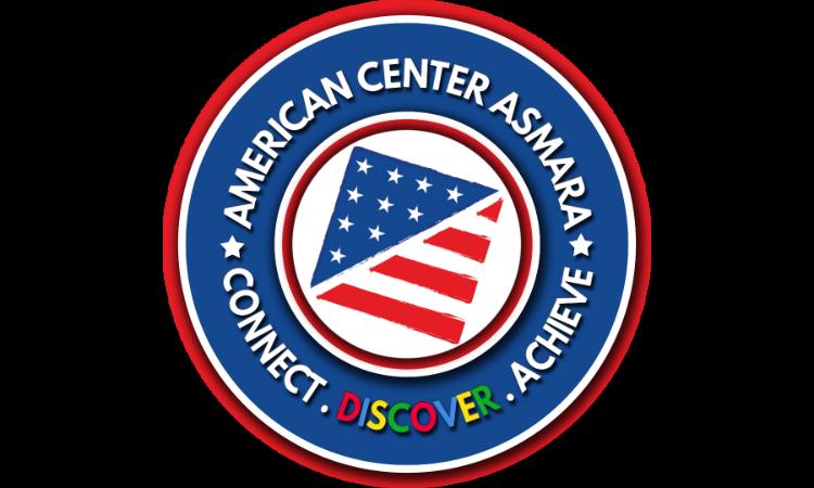 American Center Asmara | U S  Embassy in Eritrea