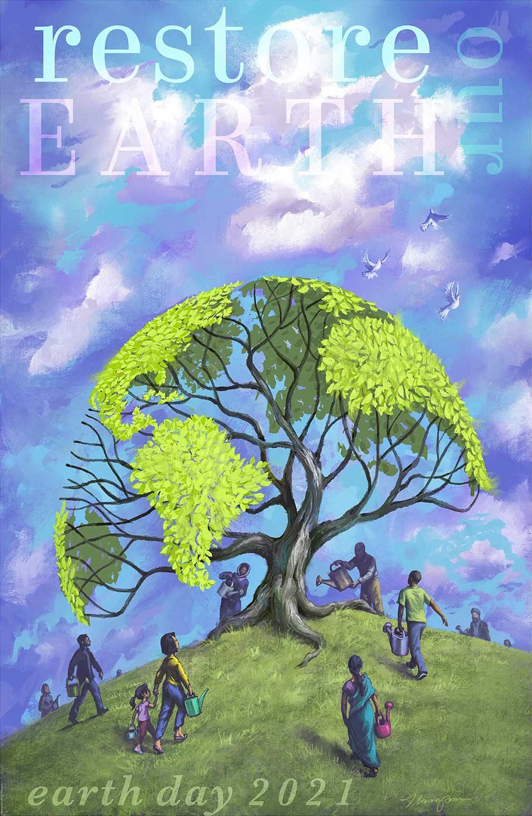 Earth-Day-2021_feature_cropped_English Post