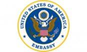 US-Embassy-Logo -Guinea