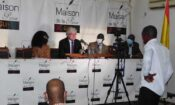 Conakry Elections Press Conference-750