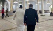mosque-visit-750
