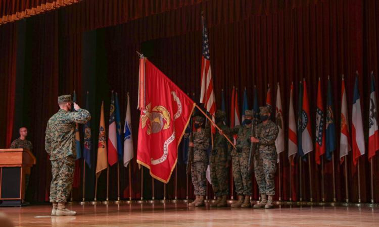 Photo: marines.mil