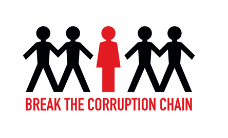 December 9 marks the UN's World Anti-Corruption Day, a day for raising awareness of corruption and highlighting the role of the UN's Convention against Corruption. Corruption is a global challenge that reduces our prosperity by 5% of global GDP every year ($2.6 trillion - World Economic Forum). Corruption also undermines the stability of societies, and governments' ability to meet the needs of their citizens. Our governments are committed to battling corruption in all its forms at home and abroad. We applaud the current Czech government's commitment to combating corruption, as embodied in the Coalition agreement which established legislative priorities to limit opportunities for corruption. We also applaud the Czech government for its 2013 ratification of the UN Convention against Corruption, and look forward to timely and vigorous application of the Convention's provisions. 25 years after the end of Communism, the Czech Republic is an established democracy with a liberal open market economy. Yet, just as in all countries, there is still room for further improvement. According to the latest Corruption Perception Index published by Transparency International the Czech Republic has seen a slight improvement in the worldwide ranking, but still remains one of the lowest performing countries in Europe. In order to address this challenge, we urge the Czech government to step up its efforts to implement its commitments, both under the Coalition agreement and under the framework of Open Government Partnership. Civil society and the business community have a crucial role to play in this effort, and we call upon the Czech government to intensify its co-operation with these stakeholders. Our Embassies stand ready to continue assisting the Czech Republic in its goal for greater openness and transparency. H.E. Jan Thompson, Ambassador of the United Kingdom of Great Britain and Northern Ireland H.E. Andrew Schapiro, Ambassador of the United States of America H.E. Siri Ellen Sletn