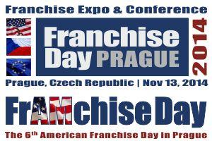 FrAMchise Day 2014