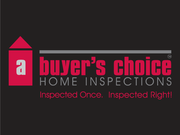 A Buyer's Choice Home Inspections to Increase European Presence