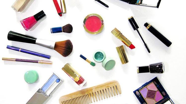 U.S. Beauty Products