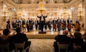 PKF — Prague Philharmonia