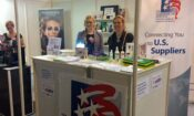 U.S. Beauty Industry Trends at FOR BEAUTY PRAGUE