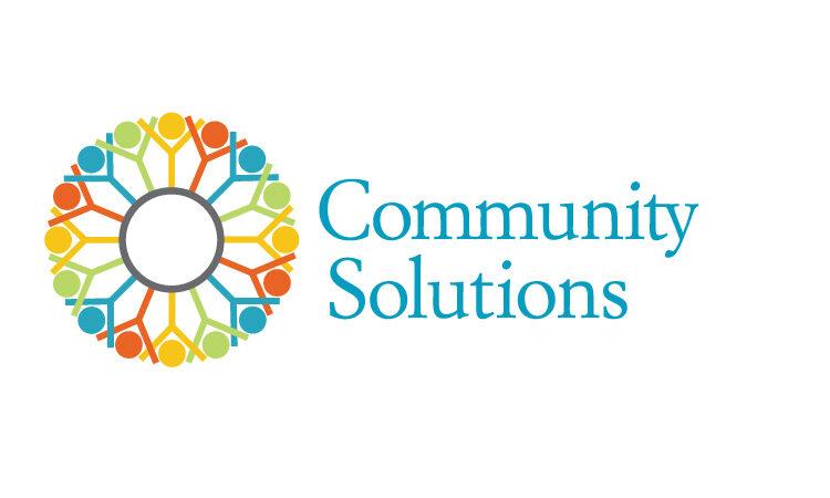 Pracujete v neziskovém sektoru? Přihlaste se do programu Community Solutions 2022