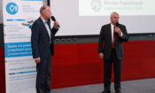 U.S. Franchise Brands Introduced at Franchising Forum and Master Franchise Conference Prague