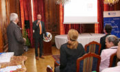 U.S. Franchise Concepts Highlighted with the Czech Franchise Association