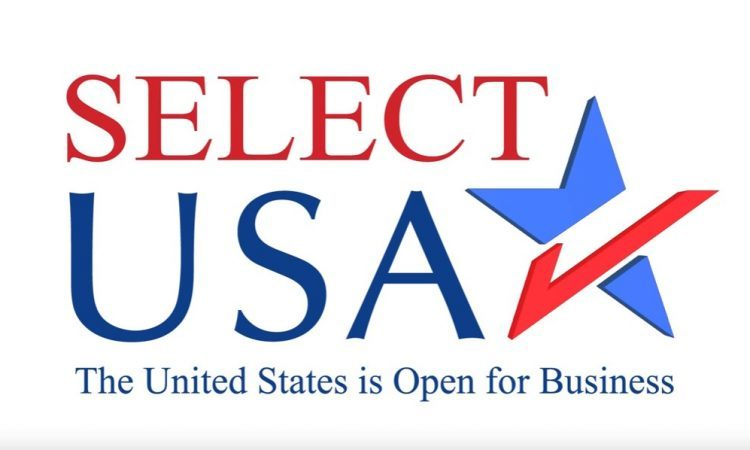 Invest in the United States with SelectUSA