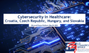 Web Cybersecurity Conference