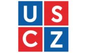 U.S.-Czech Business Forum to Be Held at the Prague Castle