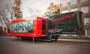 FabLab Experience: První pojízdná laboratoř v Česku bude v Praze!