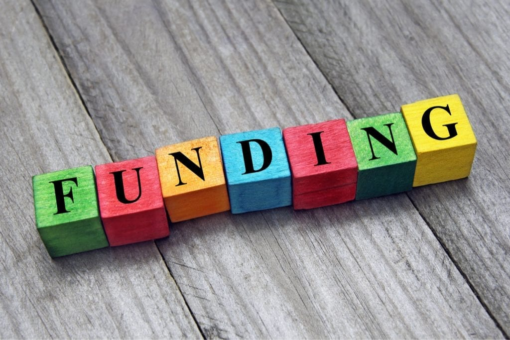 Call for Grant Applications