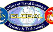 U.S. Navy International Science Challenge Global-X awards over $1 million
