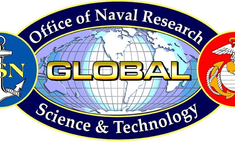 U.S. Navy International Science Challenge Global-X awards over $1 million