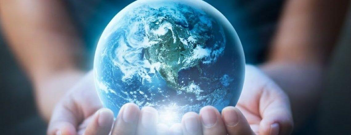 Spojené státy se oficiálně znovu připojily k pařížské klimatické dohodě