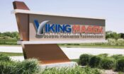 Viking Masek expansion doubles its Oostburg, WI, production capacity