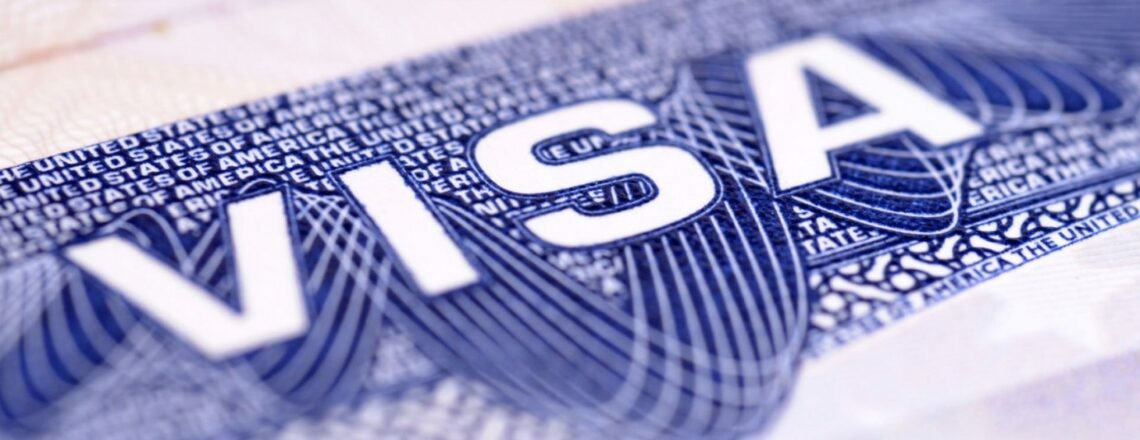 U.S. Embassy Resumes Certain Immigrant and Nonimmigrant Visa Services
