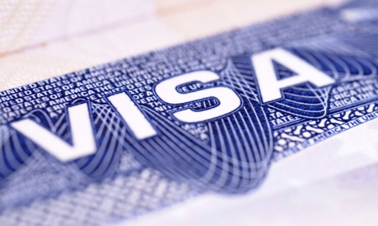 Velvyslanectví Spojených států amerických v Praze obnovuje od 15. července 2020 určité vízové služby