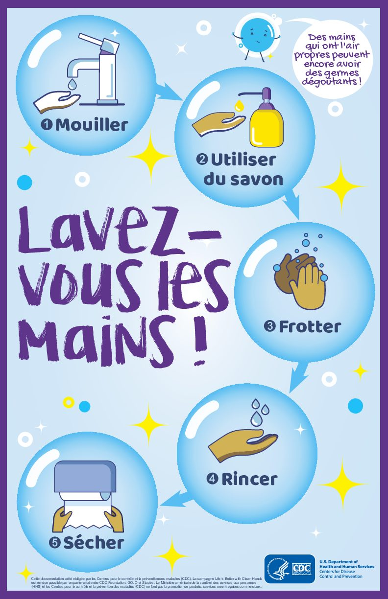 wash-your-hands-poster-french-508