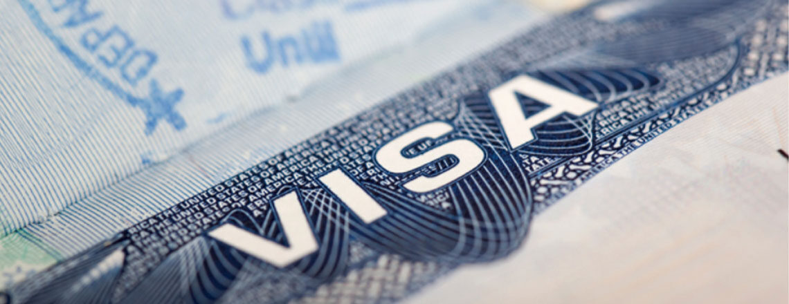 Student visa appointments available for August and September