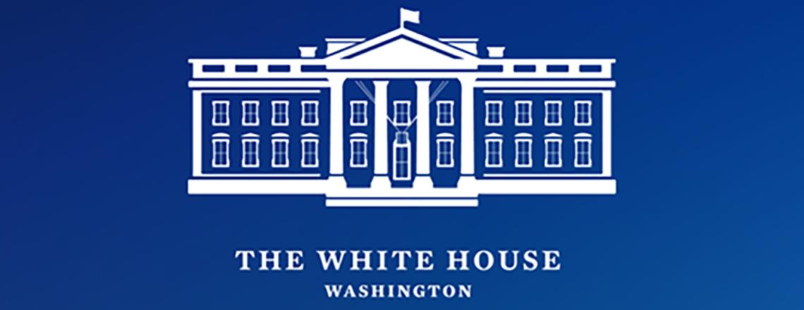 President Biden Announces Historic Vaccine Donation: Half a Billion Pfizer Vaccines