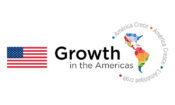 America Crece Logo