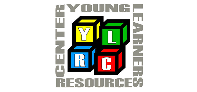 Young Learners Resource Centers