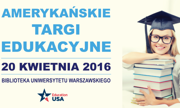 American Education Fair Returns to Warsaw