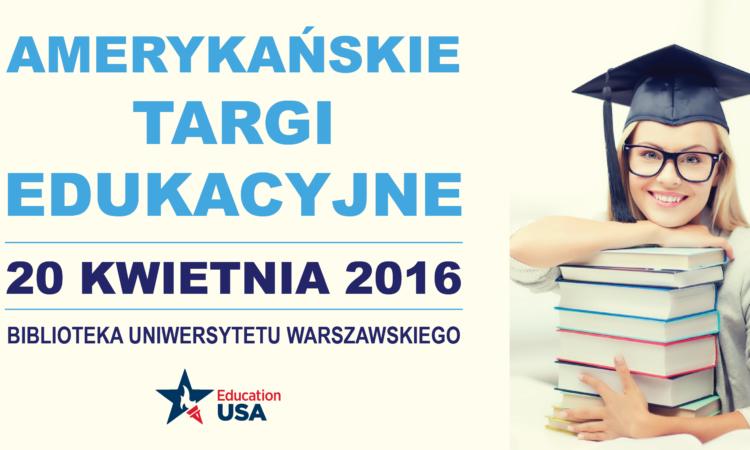 American Education Fair Returns to Warsaw