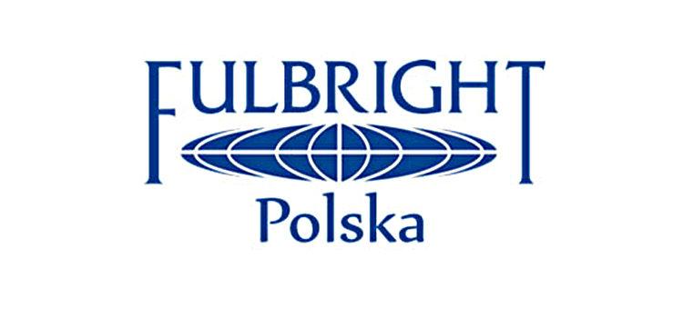 Fulbright Polska