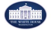White House 750×450