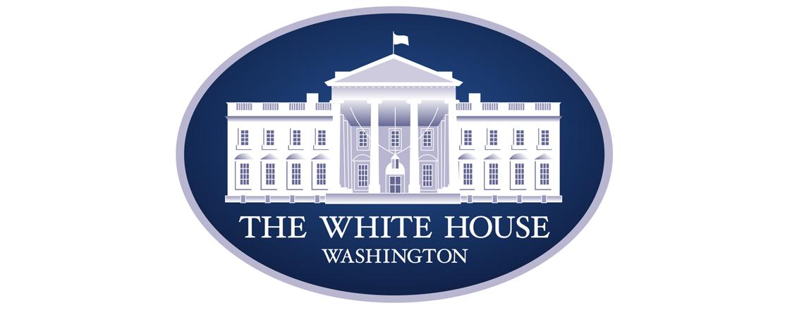 Przesłanie prezydenta w 244. rocznicę utworzenia Marynarki Wojennej USA