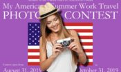 My America SWT Photo Contest 2019