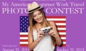 My America SWT Photo Contest 2019