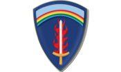 logo_army_small-1-2
