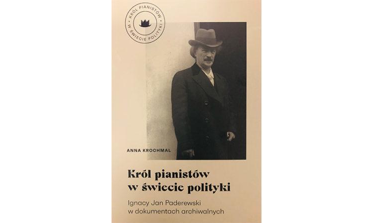 Fot: Polskie Archiwa Państwowe