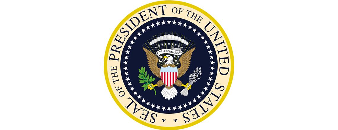 Proklamacja Prezydenta Donalda Trumpa z okazji Dnia Weterana