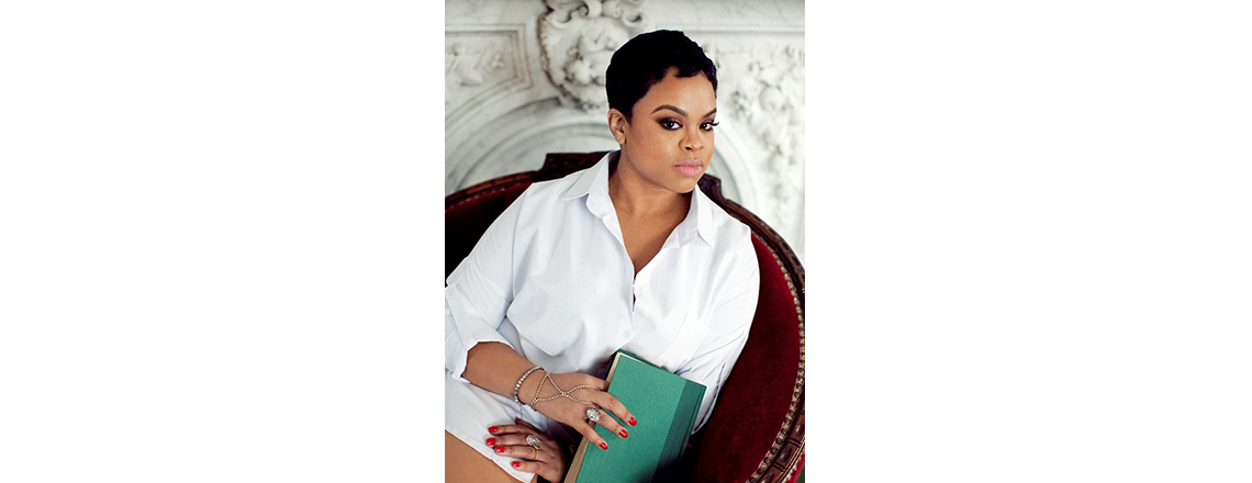 Koncerty Laurin Talese and a Novel Idea