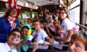 tram_webstory