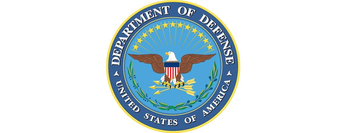Secretary of Defense Statement