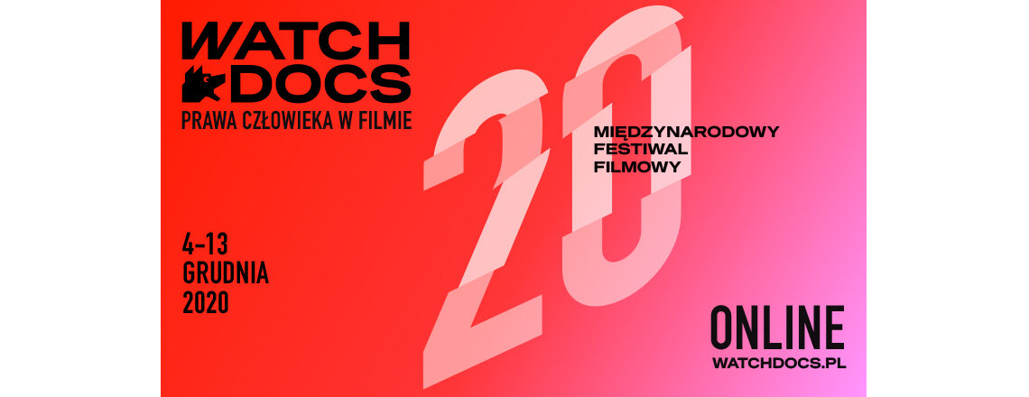 Embassy Supports WATCH DOCS Human Rights in Film Festival (Dec 4-13)