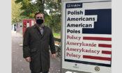 Wystawa American Poles Polish Americans w Krakowie