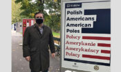 """Polish Americans / American Poles"" Exhibition in Krakow"
