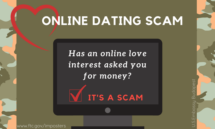 Sa internet dating